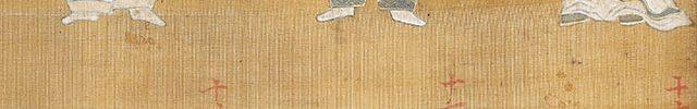 日蓮宗 三十番神