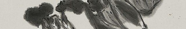 花胡瓜と蕗の苳